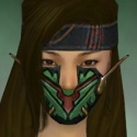 Assassin Elite Kurzick Armor F dyed head front.jpg