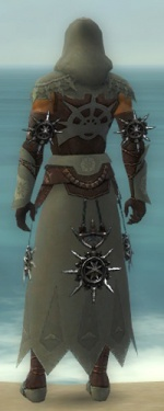Dervish Elite Sunspear Armor M gray back.jpg