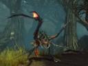 Mantis Stormcaller.jpg