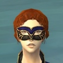 Mesmer Monument Armor F dyed head front.jpg