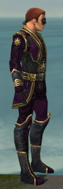 Mesmer Sunspear Armor M dyed side.jpg