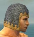 Warrior Tyrian Armor M dyed head side.jpg