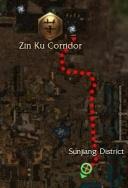 Zu Jin the Quick map.JPG