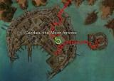 Lieutenant Nali map.jpg