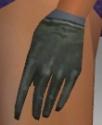 Mesmer Istani Armor F gloves.jpg