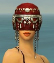 Ritualist Canthan Armor F dyed head front.jpg
