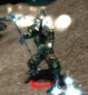 Stone Summit Defender.jpg