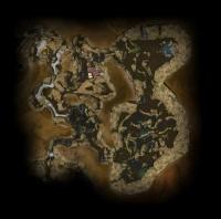 Bahdok Caverns map.jpg