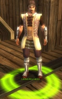 Canthan Ferry Captain.jpg