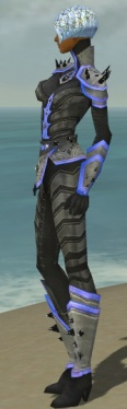 Elementalist Obsidian Armor F dyed side.jpg