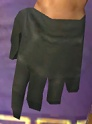 Mesmer Elite Enchanter Armor M gloves.jpg