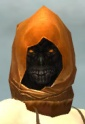 Vale Wraith F dyed head front.jpg
