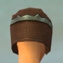Warrior Gladiator Armor F gray head back.jpg