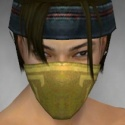 Assassin Shing Jea Armor M dyed head front.jpg