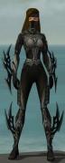 Assassin Vabbian Armor F gray front.jpg