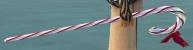 Candy Cane Staff.jpg