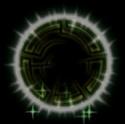 Curses Symbol.jpg