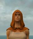 Dervish Sunspear Armor F dyed head front.jpg