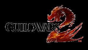 GW2 logo red.png