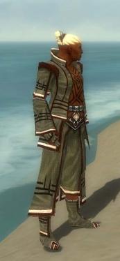 Monk Kurzick Armor M gray side.jpg