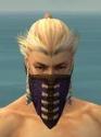 Ranger Krytan Armor M dyed head front.jpg