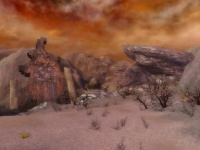 Dragon's Gullet.jpg