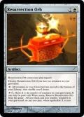Giga's Resurrection Orb Magic Card.jpg