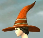 Ravenheart Witchwear F head side.jpg