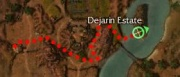 Taskmaster Vanakh Map.jpg