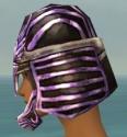 Warrior Ancient Armor F dyed head side.jpg