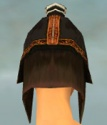 Warrior Canthan Armor F dyed head back.jpg
