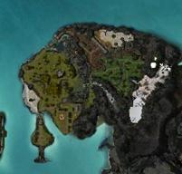 Zaishen Menagerie Grounds map.jpg