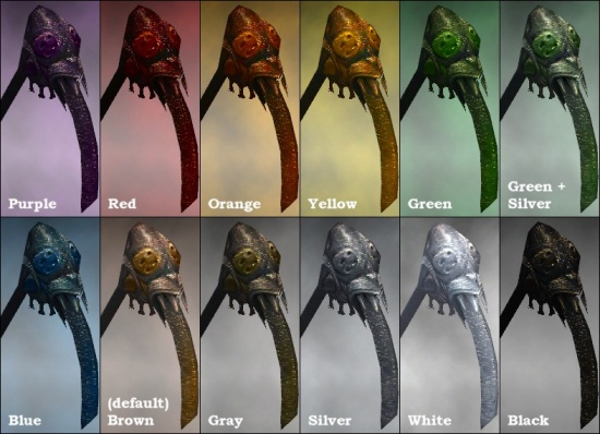 Demon Tongue Scythe dye chart.jpg