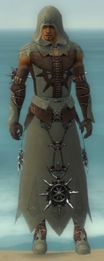Dervish Elite Sunspear Armor M gray front.jpg