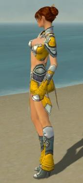 Elementalist Asuran Armor F dyed side.jpg