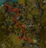 Fozzy Yeoryios Location map.JPG