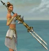 Greater Guardian Spear.jpg