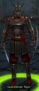 Guardsman Yujio.jpg