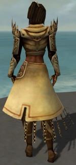 Margrid Armor Primeval Back.jpg