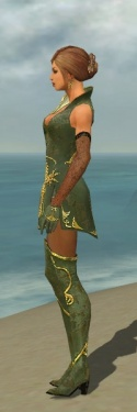 Mesmer Elite Canthan Armor F gray side.jpg
