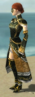 Mesmer Elite Sunspear Armor F gray side.jpg
