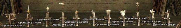 Monument of Valor Full Oppressor's Display.jpg