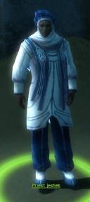 Priest Jeshek.jpg