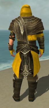 Shining Blade Uniform M dyed back.jpg