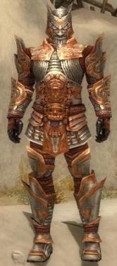 Warrior Asuran Armor M dyed front.jpg