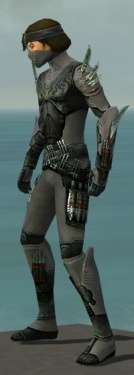 Assassin Imperial Armor M gray side.jpg