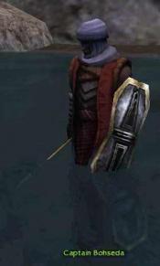Captain Bohseda.jpg