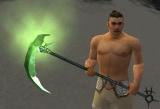 Dhuum's Soul Reaper.jpg
