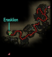 Erasklion the Prolific location.jpg