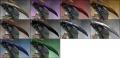 Gazing Scythe colored.jpg